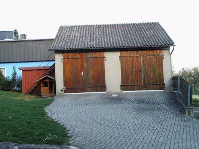 Bauernhaus_Scheune_Grundstueck_03