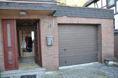 04.Garage