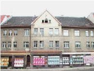 Haus_1