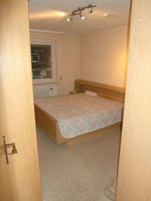sch ne 3 zimmer eigentumswohnung in g ttingen zu verkaufen wohnung g ttingen 2h8ez4r. Black Bedroom Furniture Sets. Home Design Ideas