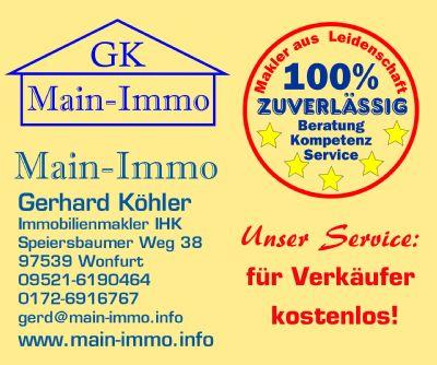 Für Verkäufer kostenlos!