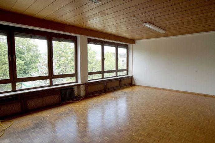 Hier finden Sie Ihre neue Büro-oder Praxisfläche Bürofläche Bad ...