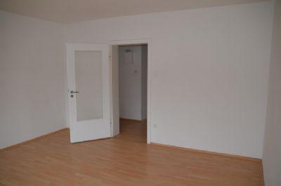 Wohnzimmer-Ansicht2
