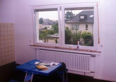 einzimmer wohnung 40 m2 in k ln neuehrenfeld zu vermieten. Black Bedroom Furniture Sets. Home Design Ideas