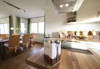 du willst keinen vermieter mehr das ist deine chance einfamilienhaus eberswalde 2jhsr4q. Black Bedroom Furniture Sets. Home Design Ideas