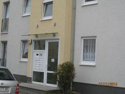 Oststraße 32 Bild 3