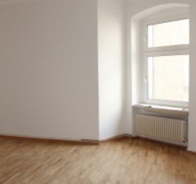 Zimmer 4 -Foto 1-