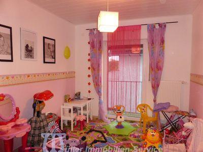 Kinderzimmer oder Arbeitszimmer 1. OG