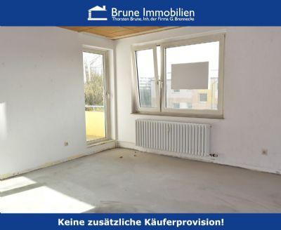 Wohnung Kaufen Bremerhaven Leherheide