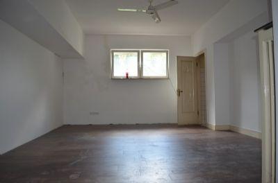 Zimmer 1 (1. OG)