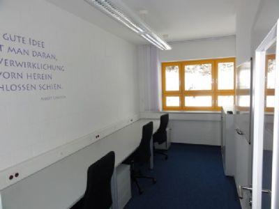 OG Büro 5