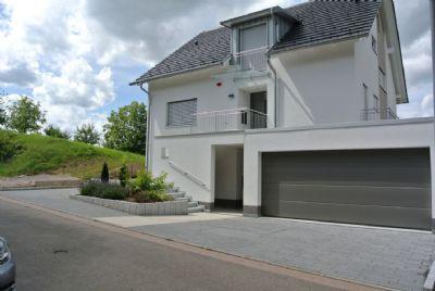 neubau in offenburg zell weierbach zu verkaufen. Black Bedroom Furniture Sets. Home Design Ideas