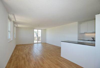 letzte wohnung sichern erstvermietung stegenweg niederwangen etagenwohnung niederwangen be. Black Bedroom Furniture Sets. Home Design Ideas