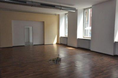 verkauf gastronomie dienstleistung ca 440 m in offenburg zu vermieten ladenfl che. Black Bedroom Furniture Sets. Home Design Ideas