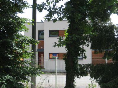 Blick 4 vom Grundstück