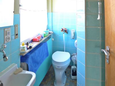 14-Gaeste-WC