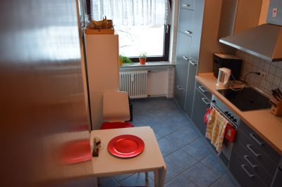 sch ne eigentumswohnung in aachen brand etagenwohnung. Black Bedroom Furniture Sets. Home Design Ideas