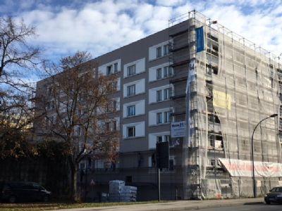 Landshut Wohnung Mieten
