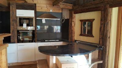 leutasch bei seefeld luxus traumwohnung mit finanzierung. Black Bedroom Furniture Sets. Home Design Ideas
