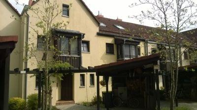 VORANKÜNDIGUNG !!! Vermietung eines Einfamilienhauses in 85716 Unterschleißheim für 4 o. evtl. 5 Jahre m. EBK. Kamin. TG. und Carport mit Garten