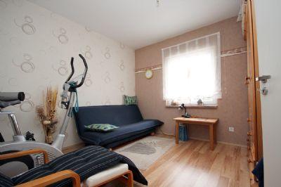 Das Gästezimmer (2)