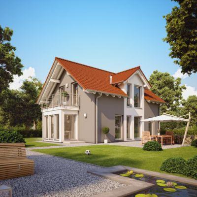 livinghaus solution 124 V5 b