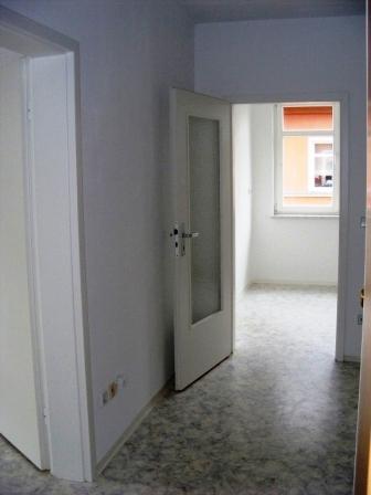 Single wohnung glauchau Wohnung mieten in, Mietwohnungen auf