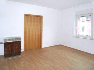 2 zkb mit laminatb den einbauk che und gro em bad in augsburg stadtberger str wohnung. Black Bedroom Furniture Sets. Home Design Ideas