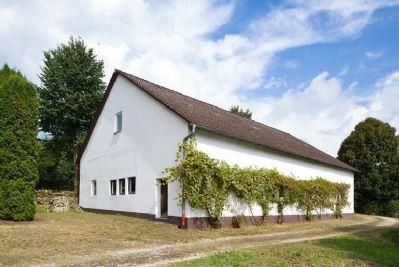 30 Moderne Halle
