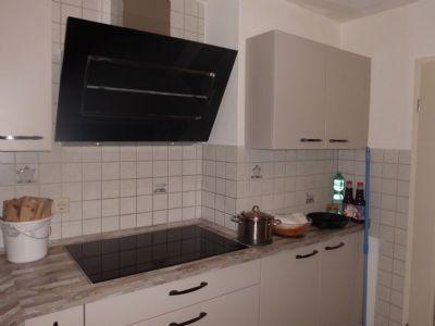 schnell zugreifen 3 zi wohn und 2 zi einliegerwohnung wohnung immendingen 2cbbd47. Black Bedroom Furniture Sets. Home Design Ideas