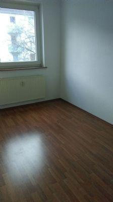 Büro / Ki.-Zimmer