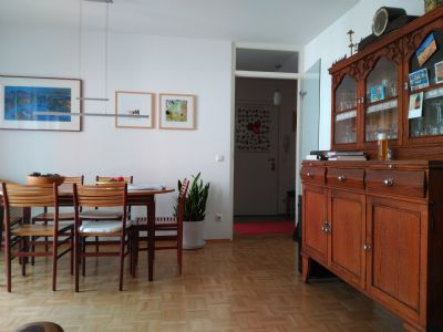 wohnung in nippes etagenwohnung k ln 2azww49. Black Bedroom Furniture Sets. Home Design Ideas