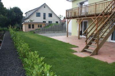 ein bezauberndes einfamilienhaus bungalow sinsheim elsenz 2a89j4r. Black Bedroom Furniture Sets. Home Design Ideas