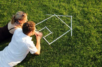 Baugrundstücke für Ihr Eigenheim mit individueller Bebauung