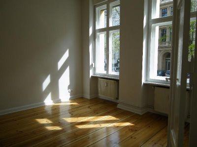 erstbezug nach mod inst im herzen von kreuzberg wohnen in ruhiglage nahe potsdamer platz. Black Bedroom Furniture Sets. Home Design Ideas