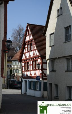 Impressionen Bad Saulgau wohnraumbitzer.de