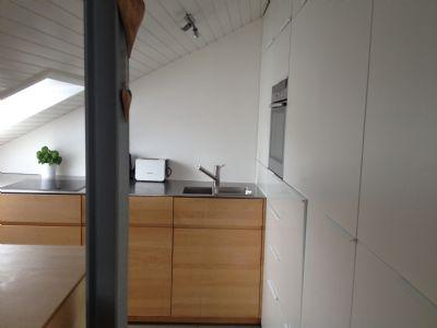 Wohnung Leonberg Privat