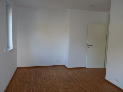 Zimmer I (2)