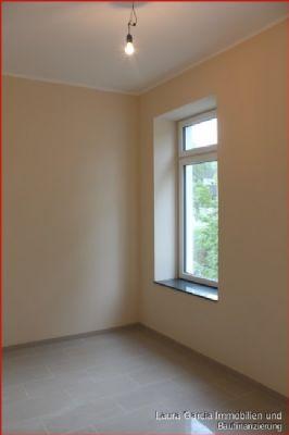 Wohnung Kaufen Aachen Forst