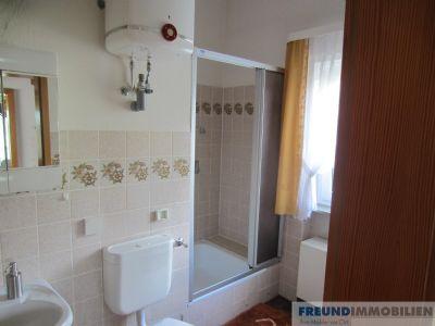 Se Bad Dusche