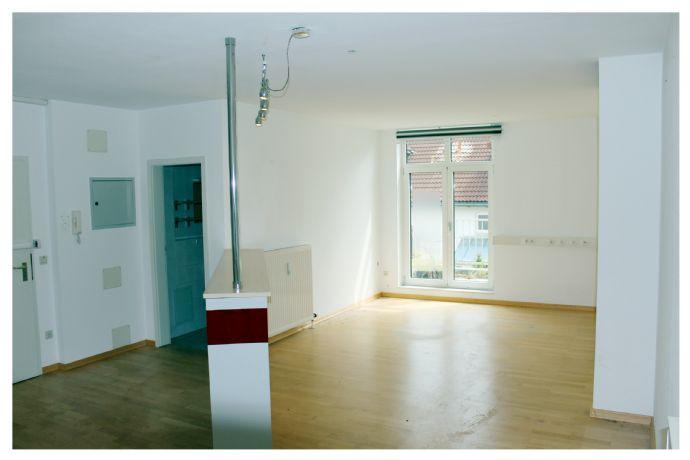 Moderne Buro Praxisraume In Zentraler Lage Mitten In Herrsching