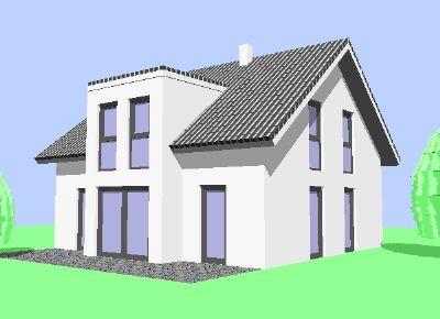 bio massivhaus for 4 5 einzug 10 2019 einfamilienhaus albstadt 2a25g4k. Black Bedroom Furniture Sets. Home Design Ideas