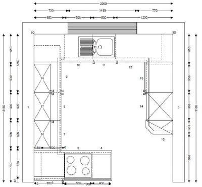 erstbezug einer sehr sch nen 4 zimmer wohnung incl k che und garten terrassenwohnung espenau. Black Bedroom Furniture Sets. Home Design Ideas