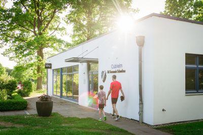 Die Rönnkamp Schule am Wassermannpark
