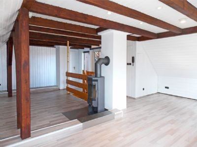 maisonette kaufen baden w rttemberg maisonettes kaufen. Black Bedroom Furniture Sets. Home Design Ideas