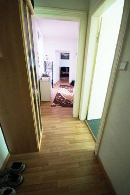 attraktive 2 zimmer wohnung im sch nen spandau etagenwohnung berlin 2fb7443. Black Bedroom Furniture Sets. Home Design Ideas