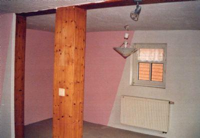 OG - Zimmer