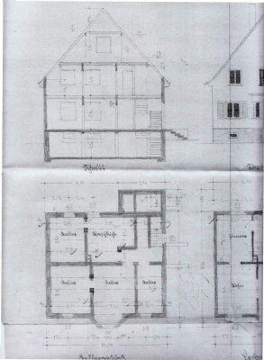 Bild 17