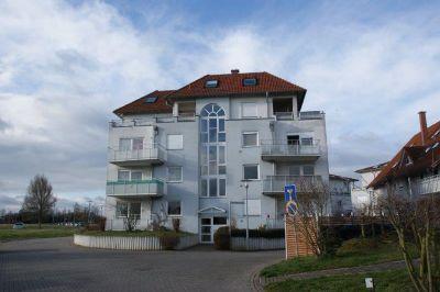 Gebrüder-Grimmstrasse