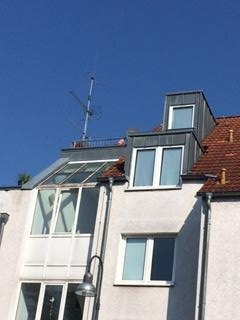 Wohnung Mieten Wandlitz